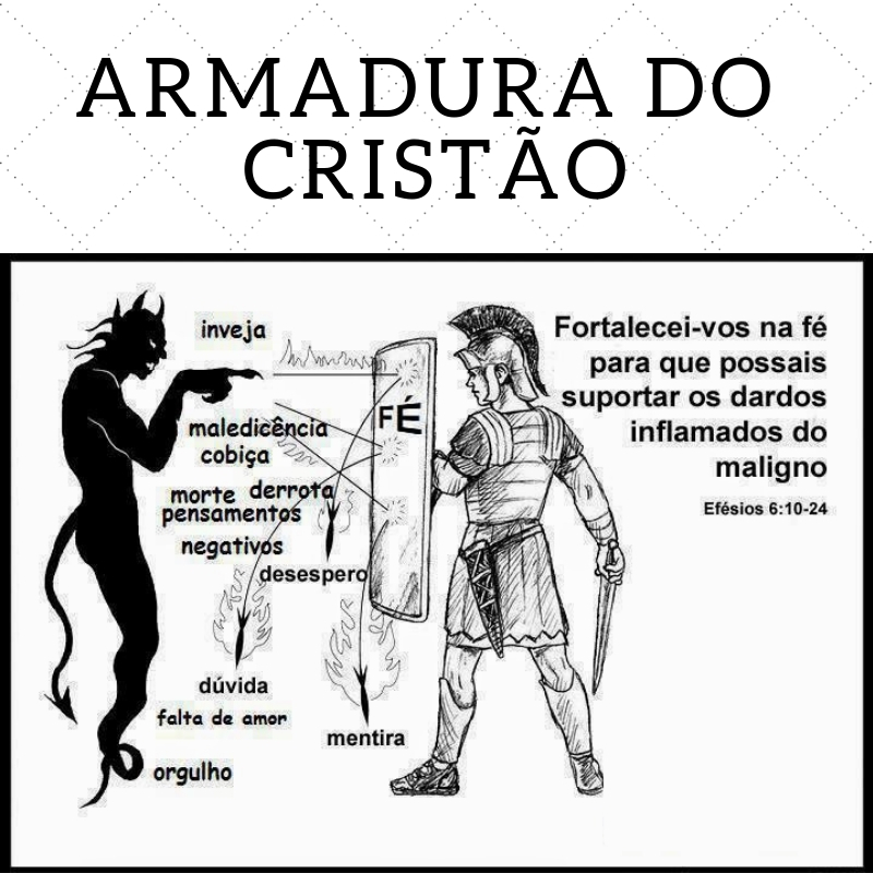 armadura-do-cristao